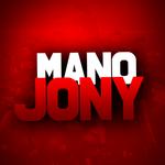 View stats for ManoJony