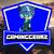 View GamingGearZTH's Profile