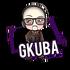 View GKuba's Profile