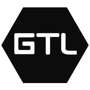 Gametalkliveofficial