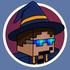 View Electroblob's Profile