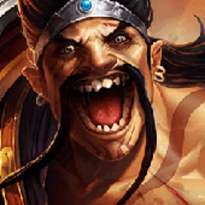 parnstarzilean's Avatar
