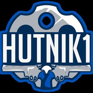 Hutnik1