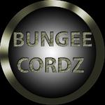 BungeeCordz