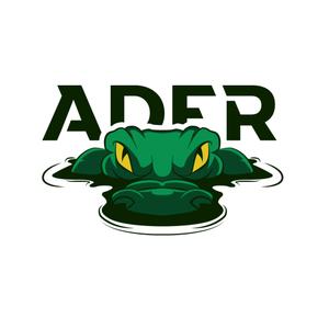 Ader_Clr