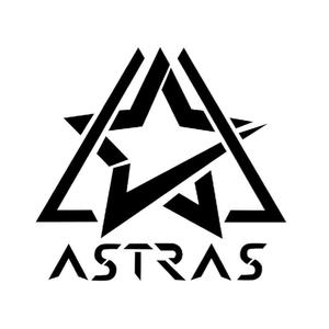 AstrasEsport