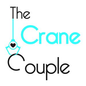 thecranecouple