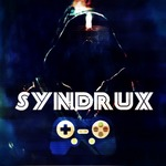 View stats for SyndruxTV