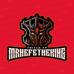 View stats for mrhefetheking
