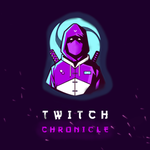 twitch_chronicle