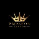 View stats for EmperorYarrob