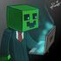 View Geforce132's Profile