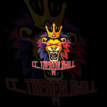 View stats for cc_therealdwill14