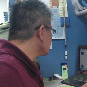 View wusUlA's Profile