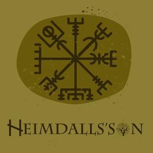 View Heimdallsson's Profile