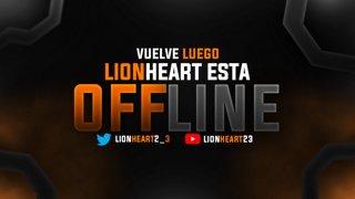 Lionheartt23