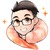 avatar for shuteye_orange