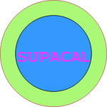 View SupaCal's Profile