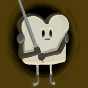 ChosenWheatBread Logo