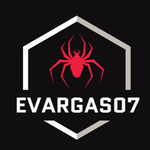 View stats for EVARGAS_07