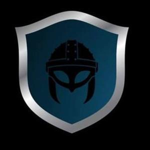 Profile picture of ambitiousgamerwebsite