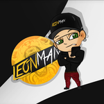 View stats for LeonManOfficial