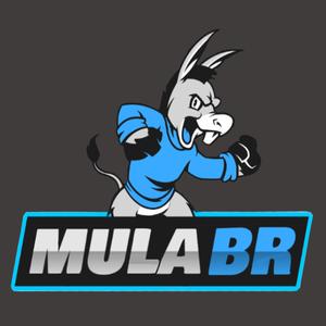 mula_br