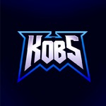 View stats for KobsPlaysGames