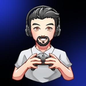 GamerPixelTV Logo