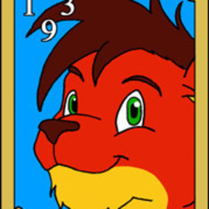 View stats for redxiii93_