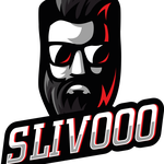 View stats for slivooo