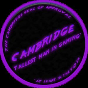 CambridgeNyc