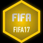 View stats for Fonbet_FIFA