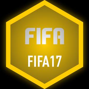 Fonbet_FIFA