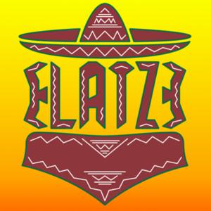 ElAtze Logo