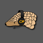 View stats for CivilPangolin