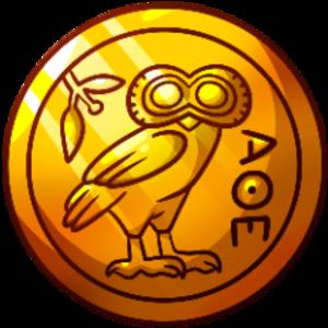 Immortalbenny Logo