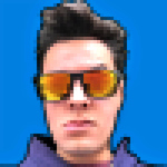 View stats for Flip_Switch