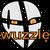 View wuzzled's Profile