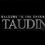 Taudin