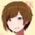 avatar for takesipon