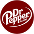 View drpepper_76's Profile
