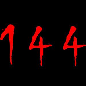 San144th