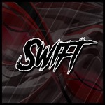 View stats for SwiftNA_