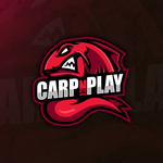 View stats for CarpNPlay