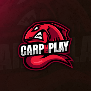 CarpNPlay