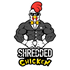 Shreddedchicken007