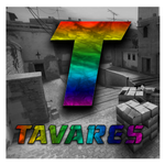 View tavaresz's Profile