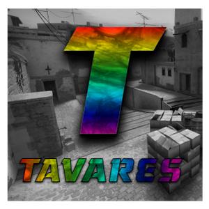 View tavaresz's Profile