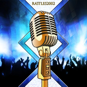Rattles2002